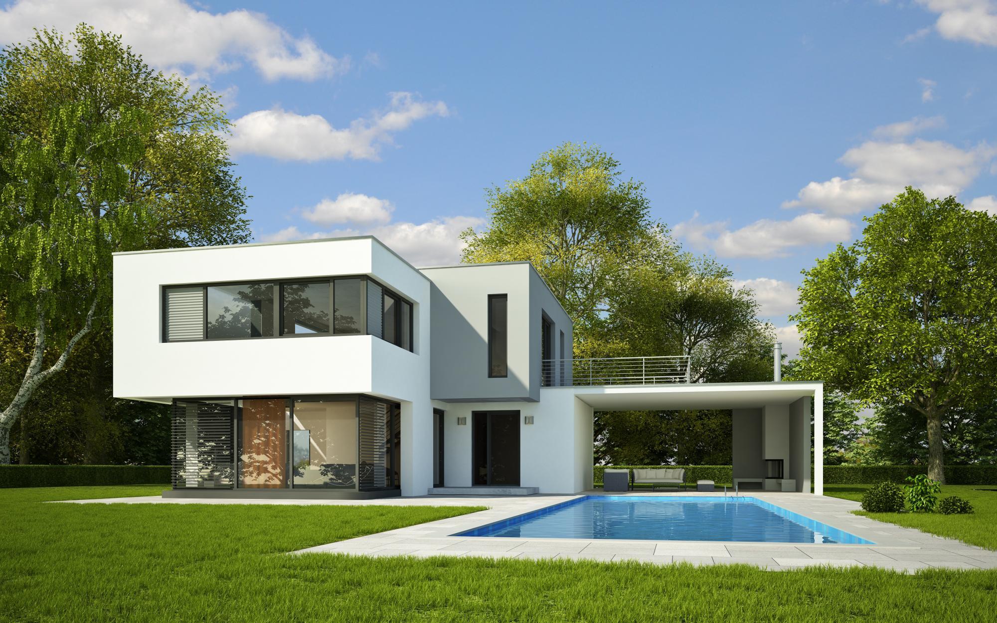 startseite dutzler immobilien. Black Bedroom Furniture Sets. Home Design Ideas